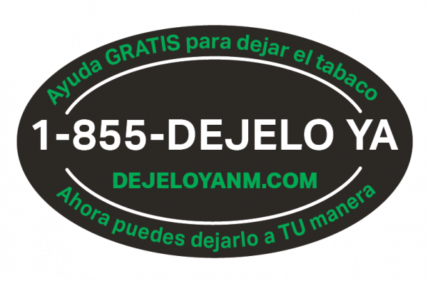 Spanish magnet